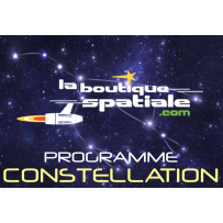Programme Constellation