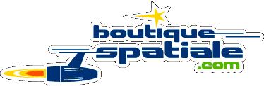 La Boutique Spatiale